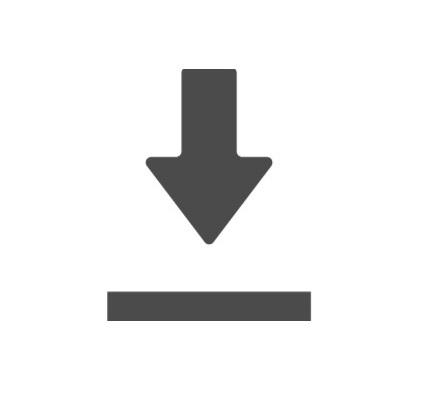 バックアップ スイッチ セーブ データ 2021年最新版改造CFW!ニンテンドスイッチROM吸出し・nspインストールを可能な『1.0.0.0』導入【設定・やり方