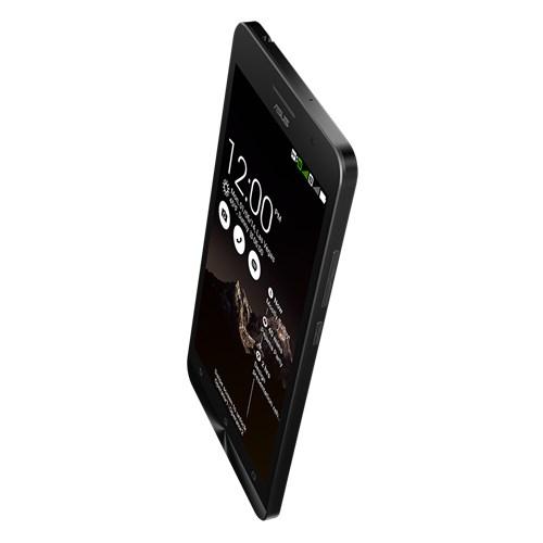 Zenfone 6 ブラック