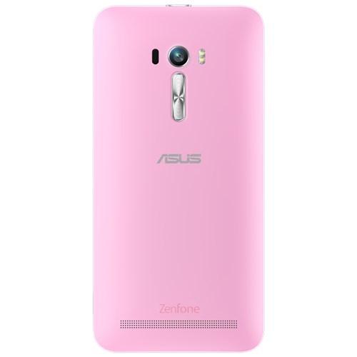 ZenFone Selfie ZE551KL ピンク