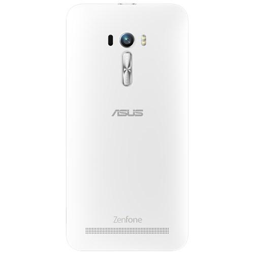 ZenFone Selfie ZE551KL ホワイト