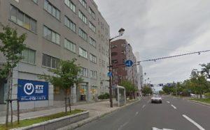 北海道旭川店アクセス2
