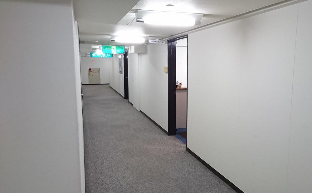 スマホ修理王 名古屋栄本店 アクセス 7