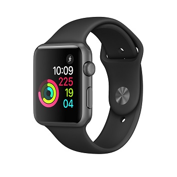 AppleWatch修理王