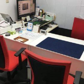 iPhone修理王 渋谷警察署前店