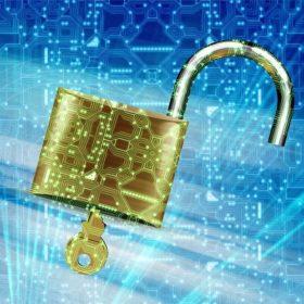 国内企業初! iPhoneのファクトリーアンロック(SIMロック解除)サービスを開始